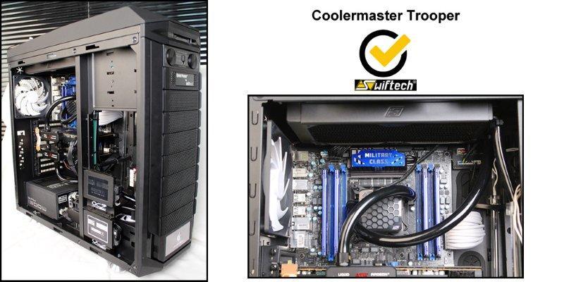 Coolermaster-Trooper.jpg