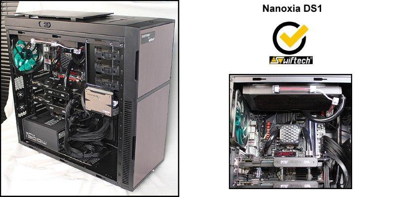 Nanoxia-DS1.jpg