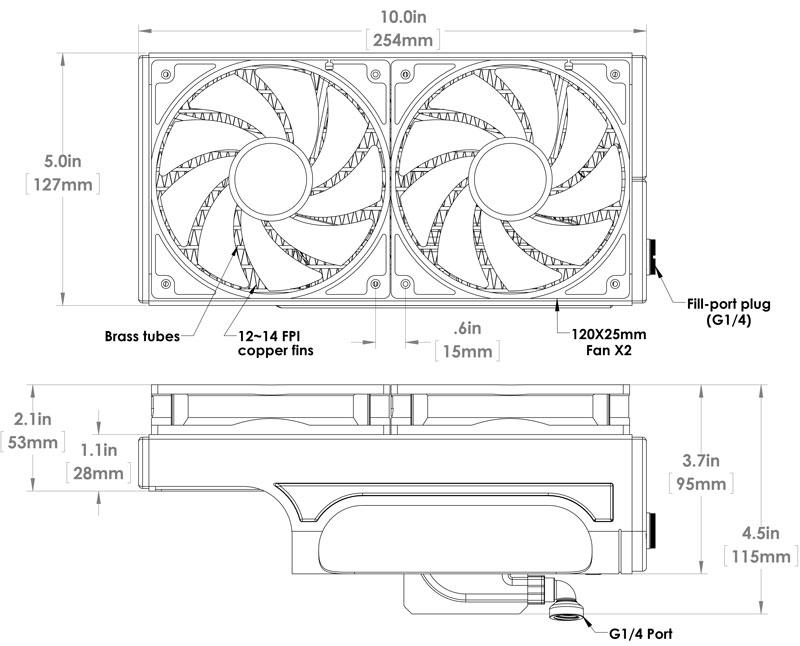 nokia x schematics – the wiring diagram – readingrat, Wiring schematic