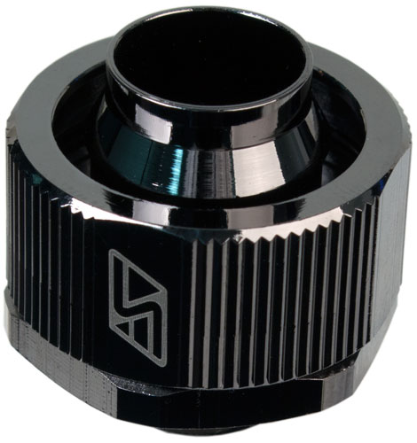 Quot g¼ lok seal™ compression fitting rouchon