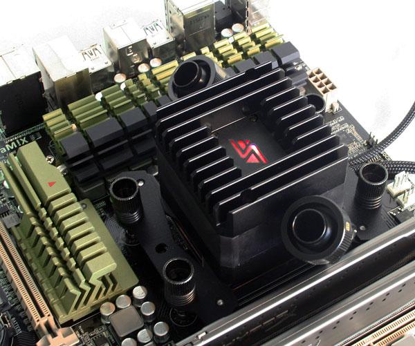 APOGEE-DRIVE-II--AMD-SETUPX600.jpg