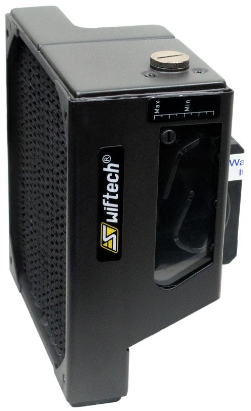 ENP Water Blocks for 3D Printers