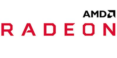 AMD RADEON GPU COOLERS