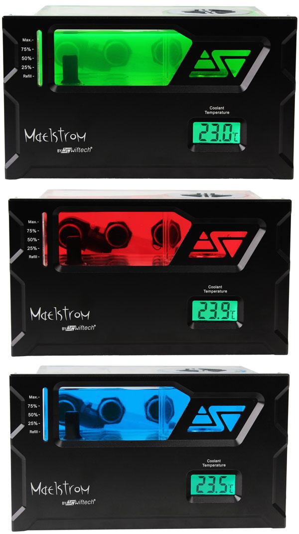 maelstrom-coolant-colorsx600.jpg