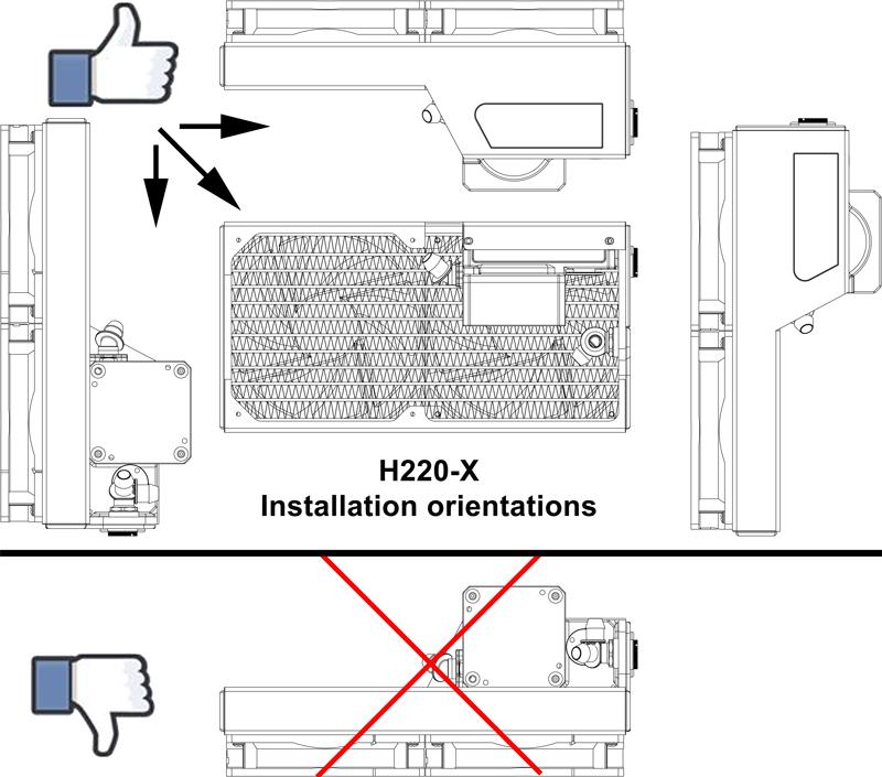 radiator-orientationsx800.jpg